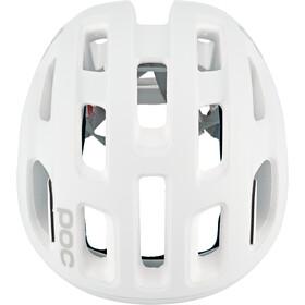 POC Ventral Air Spin Casque, blanc